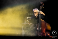 27 - Pulse! (Jazz and The City) - TJF2016 - Torino - 20160425