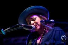 Rachele Bastreghi live al Festivalbeer 2016 - Morrovalle (MC)