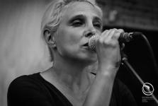 Sara Lov - Napoli