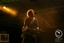 Selton - Fresh Touch Festival