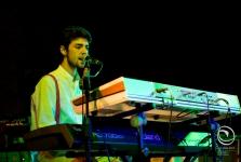 Senzassenso live al Festivalbeer 2016 - Morrovalle (MC)