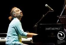 Stefano Bollani - Napoli