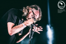 The National @ Pistoia Blues, 12/07/2016