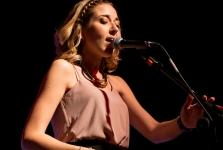 Turkish Cafè live al Festivalbeer 2016 - Morrovalle (MC)