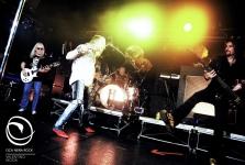 06 - Uriah Heep - Roma - 20160319