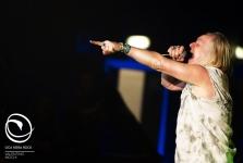07 - Uriah Heep - Roma - 20160319