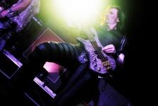 08 - Uriah Heep - Roma - 20160319