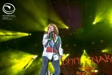 Whitesnake - Pistoia