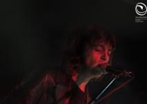 07 - A morte l'amore - Wishlist Club - Roma - 21-10-2016
