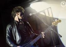 08 - A morte l'amore - Wishlist Club - Roma - 21-10-2016