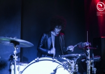 11 - A morte l'amore - Wishlist Club - Roma - 21-10-2016