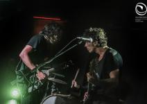 15 - A morte l'amore - Wishlist Club - Roma - 21-10-2016