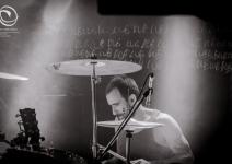 A Toys Orchestra - Torino