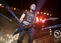 Accept-Live Music Club MI