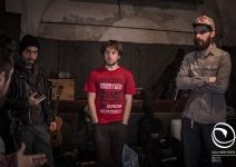 Acustica - Elfland Studio
