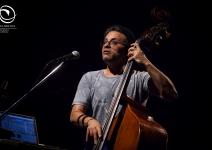 Adam Ben Ezra - Milano