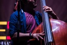 Adam Ben Ezra Trio - MEDIMEX 2015