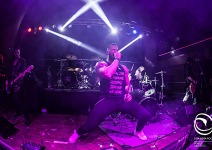 Adrenaline-SlaughterClub-Milano
