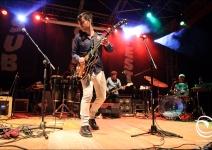 03 - Adriano Viterbini - Sub Cult Fest - Padova - 20170503