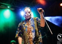 06 - Adriano Viterbini - Sub Cult Fest - Padova - 20170503