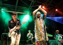07 - Adriano Viterbini - Sub Cult Fest - Padova - 20170503
