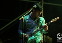 Adriano Viterbini - Polisuona 2016