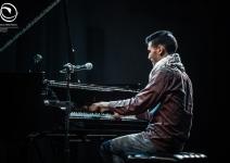 Aeham Ahmad - Firenze