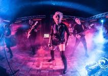 aetherna-legendclub-mi