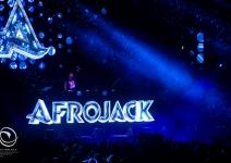 Afrojack - Treviso