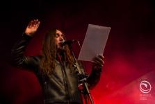 Afterhours - La Notte Rossa 2015
