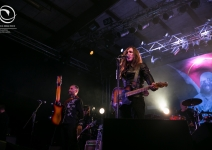 Afterhours - Bologna