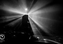 18 - Agent Fresco - Malina Tour - Milano MI - 20171113