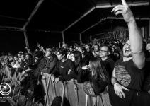 32 - Agent Fresco - Malina Tour - Milano MI - 20171113
