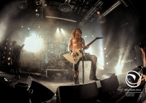 03-Airbourne-Tour-2019-Milano-20191029