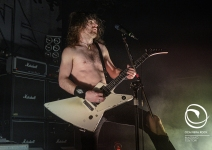 11-Airbourne-Tour-2019-Milano-20191029