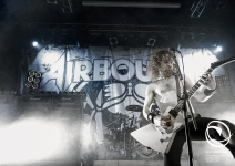 14-Airbourne-Tour-2019-Milano-20191029