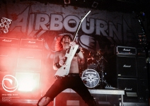 15-Airbourne-Tour-2019-Milano-20191029