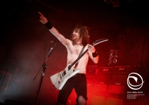 16-Airbourne-Tour-2019-Milano-20191029