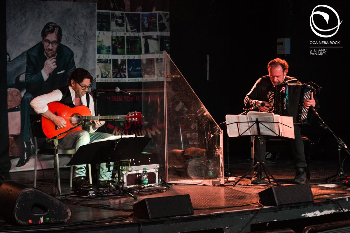 07-Al-di-Meola-Orion-Live-Club-Ciampino-RM-20190322