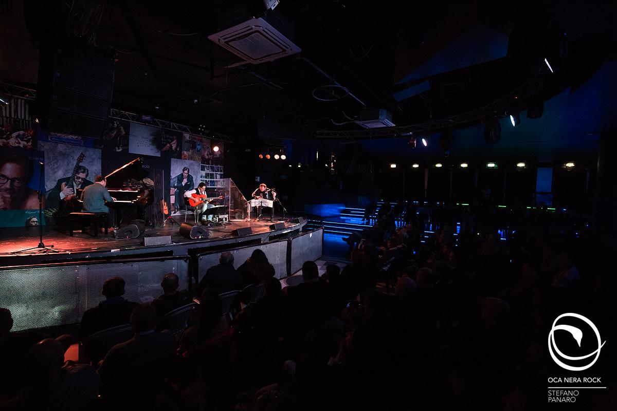 08-Al-di-Meola-Orion-Live-Club-Ciampino-RM-20190322