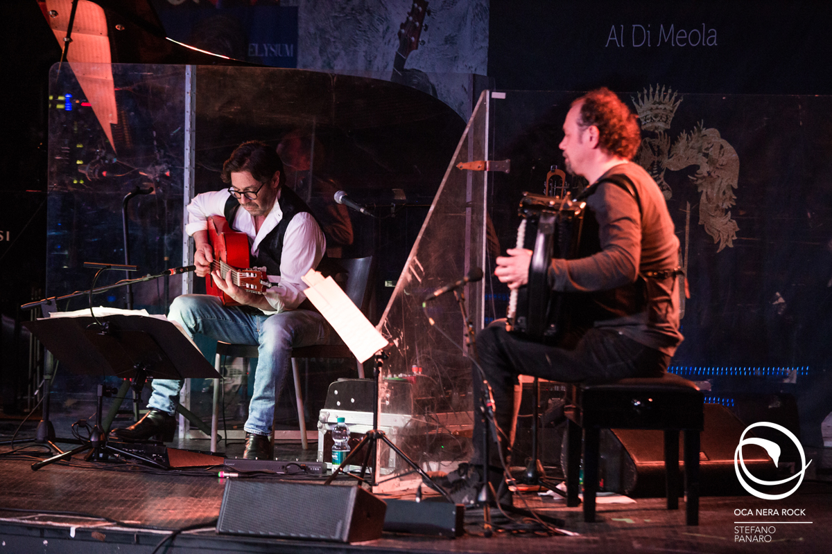 10-Al-di-Meola-Orion-Live-Club-Ciampino-RM-20190322