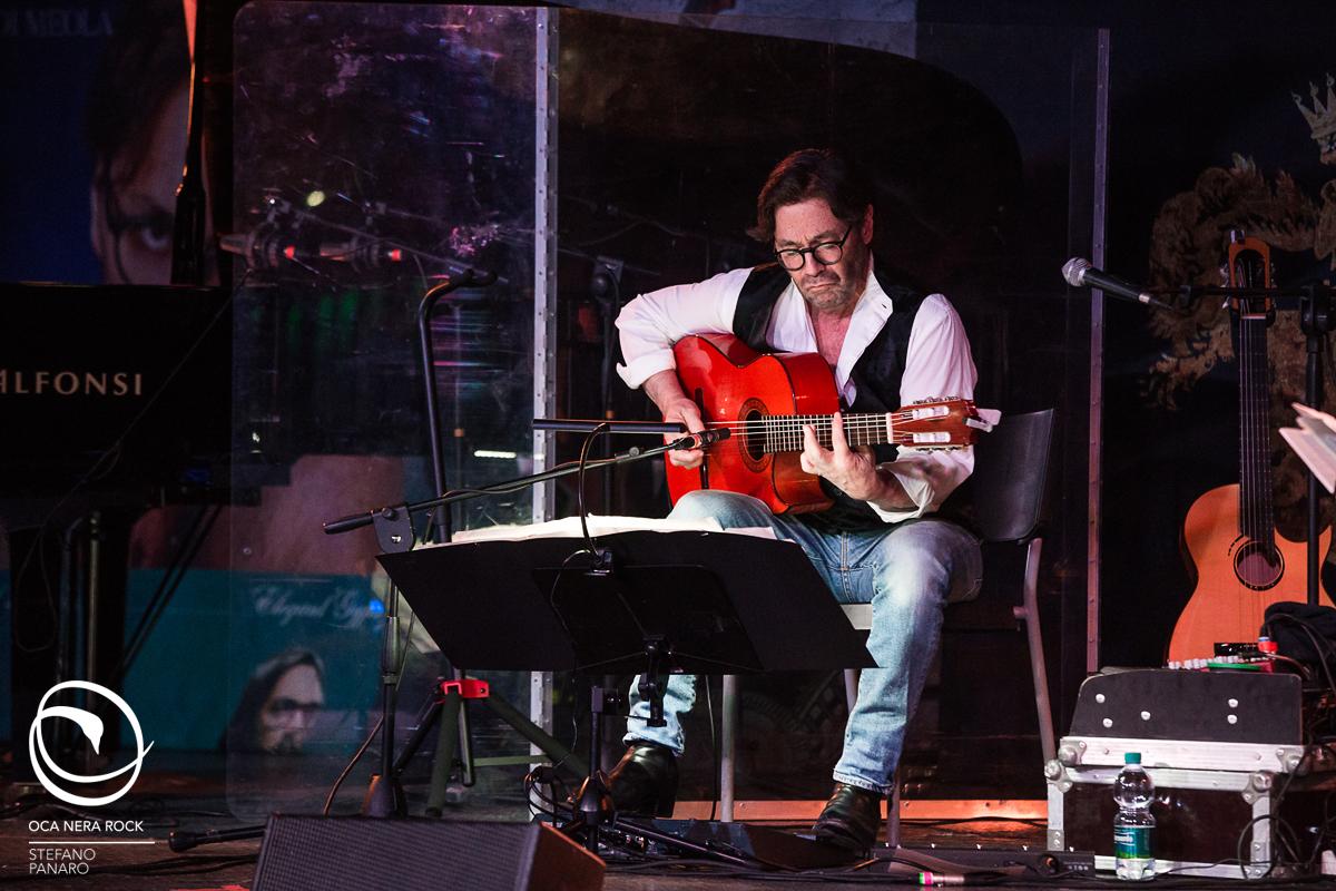 11-Al-di-Meola-Orion-Live-Club-Ciampino-RM-20190322
