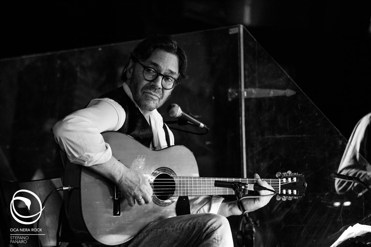 14-Al-di-Meola-Orion-Live-Club-Ciampino-RM-20190322