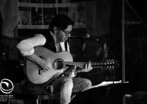 01-Al-di-Meola-Orion-Live-Club-Ciampino-RM-20190322