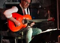 03-Al-di-Meola-Orion-Live-Club-Ciampino-RM-20190322