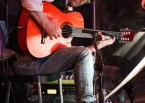 05-Al-di-Meola-Orion-Live-Club-Ciampino-RM-20190322