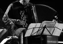 06-Al-di-Meola-Orion-Live-Club-Ciampino-RM-20190322