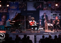 09-Al-di-Meola-Orion-Live-Club-Ciampino-RM-20190322