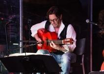 12-Al-di-Meola-Orion-Live-Club-Ciampino-RM-20190322