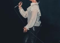 Alanis Morissette - Milano